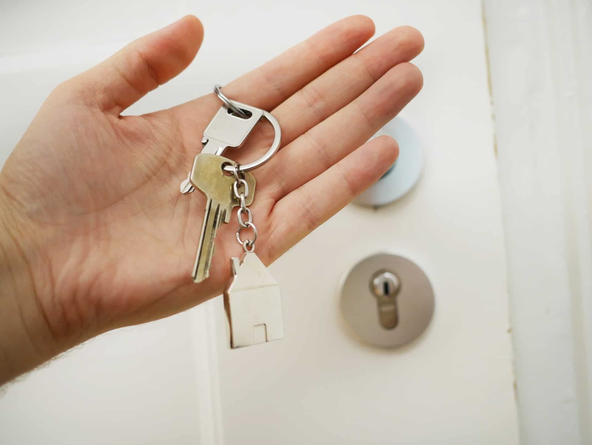 Things You Should Know About Deceased Estate Transfers